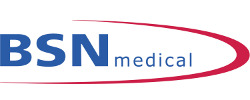 bsn_medical_default
