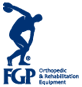 fgp_logo
