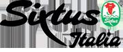 logo_sixtus