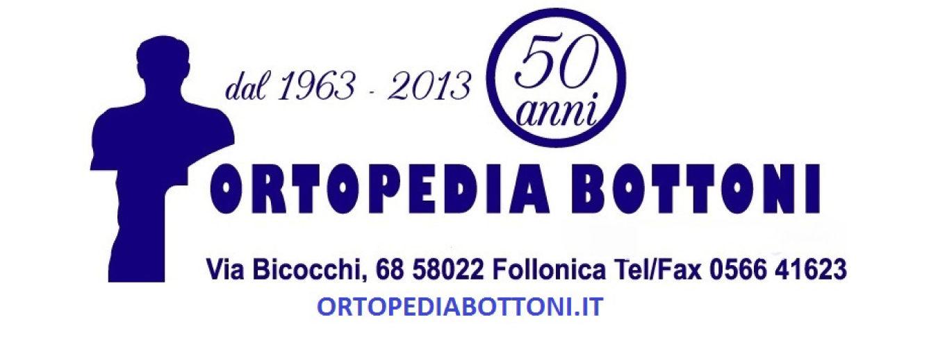 Ortopedia Bottoni
